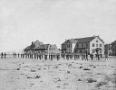10574234