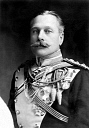 10575501