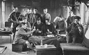 10575552