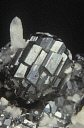 10580021