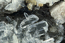10580054