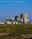 10591308