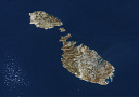 10592566