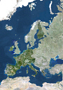 10593223