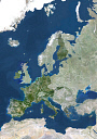 10593224