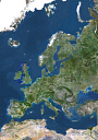 10593236