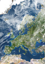 10593240