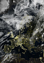 10593244