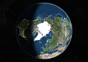 10593374