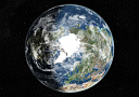 10593375