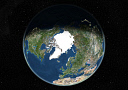 10593376