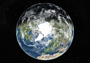 10593377