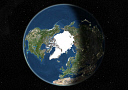 10593378
