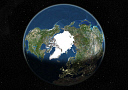 10593380