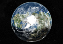 10593381