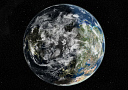 10593383