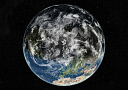 10593385