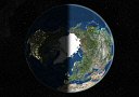 10593390