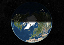 10593392