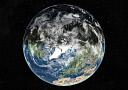 10593393