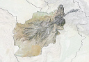 10594746