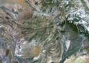 10594751