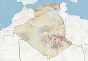 10594758