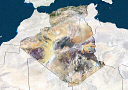 10594760
