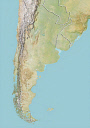 10594778