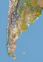 10594780
