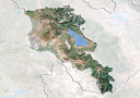 10594785