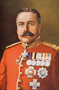 10607848