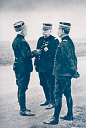10607852