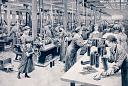 10607858