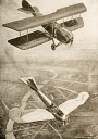 10607865
