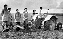 10608232