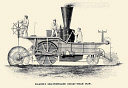 10612134