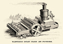 10612141