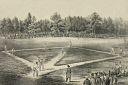 10613159