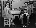 10613775