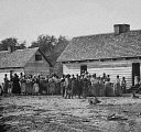 10613957