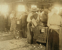 10613958