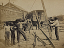 10613992
