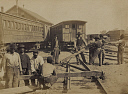 10613993