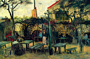 10614795
