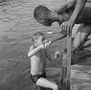 10616630