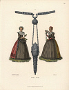 10622100