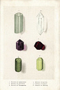 10623620