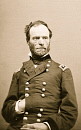 10624470