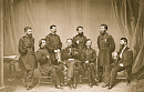 10624473